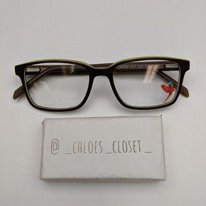 🕶️Maui Jim MJO2115 Unisex Eyeglasses/TJ407🕶️